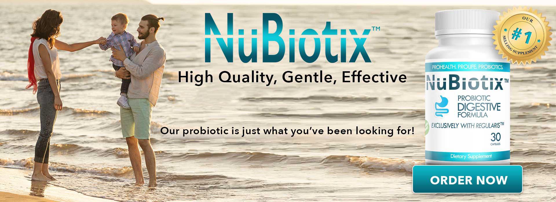 nubiotix_banner_footer_charlie